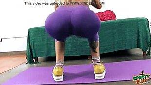 XXX βίντεο γαϊδουριούMilf σεξ cam